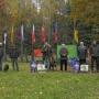 xxvi-i-xxvii-midzynarodowy-konkurs-pracy-dzikarzy-przechlewko-2013_fot-waldemar-feculak_122