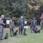 xxvi-i-xxvii-midzynarodowy-konkurs-pracy-dzikarzy-przechlewko-2013_fot-waldemar-feculak
