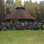 xxvi-i-xxvii-midzynarodowy-konkurs-pracy-dzikarzy-przechlewko-2013_fot-waldemar-feculak_160