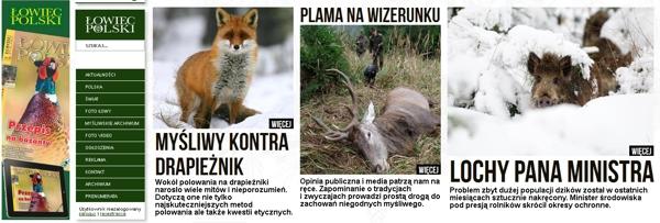 LOWIEC_POLSKI