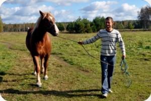 Technik hodowli zwierząt Szymon Potapowicz